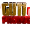 Jamsha & Guelo Star (La Chapicienta)- Dj Gui PDX RMX Steady - Jamsha